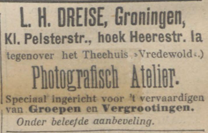 Dreise NvhN 05-01-1910